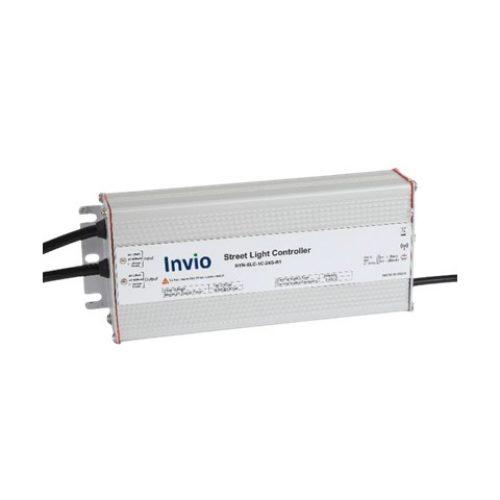 Smart Light Controller